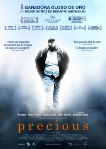 precious-cartel