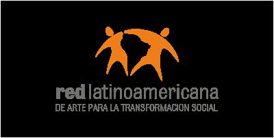 red-latinoamericana-de-arte-para-la-transformacion-social