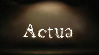 Actua TV3