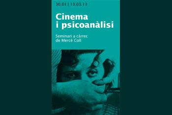 Cinema-i-psicoanalisi