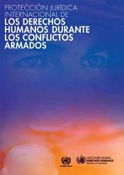 Derechos humanos_conflictos armados