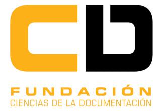 fundacion-ciencias-documentacion