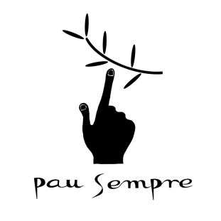 Pau_Sempre