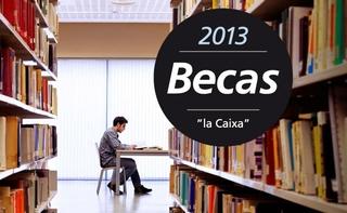 BECAS_2013