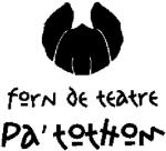 logo Pa'tothom