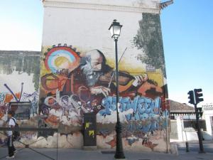 Buenos Aires_Foto: Ascensión Moreno