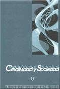 Creatividad y sociedad