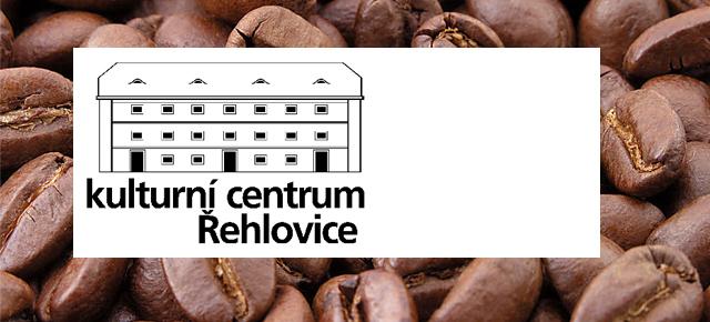 culturni-centru-rehlovice_