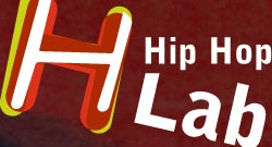 hip hop lab