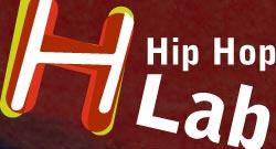 hip hop lab