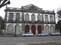 Porto BBAA