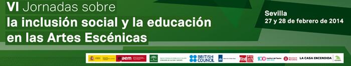 Jornadas_inclusion_VI