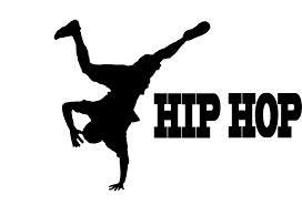 La Música Hip-Hop como Recurso Preventivo del Acoso Escolar: Análisis de 10  Canciones de Hip-Hop en Español sobre Bullying.