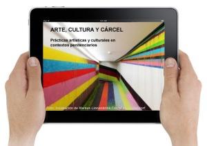 Publicación_Arte_Cultura_y_Cárcel