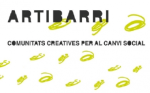 artibarri_0