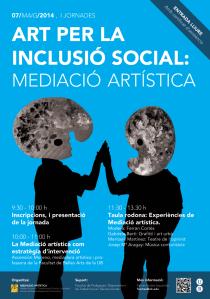 Arte para la inclusión social