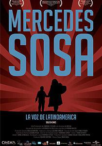 mercedes-sosa-la-voz-de-latinoamerica-c_5223_poster2