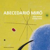 Abecedari Miró