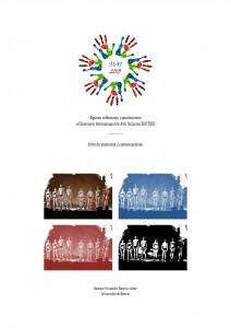 SIAI 2013 libro
