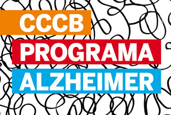 cccb_alzheimer
