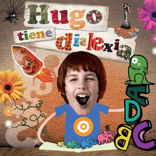 PORTADA-HUGO