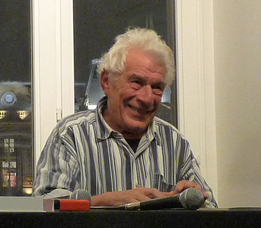 John_Berger-2009