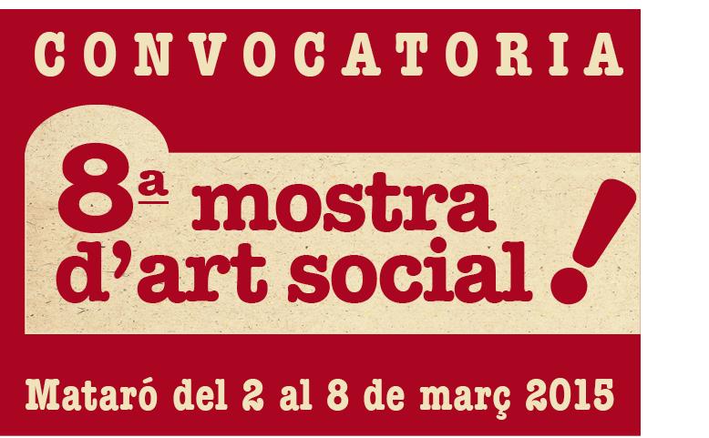 artsocial15