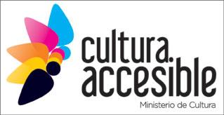 cultura-accesible
