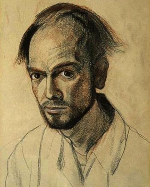 pintor-alzheimer-retrato-propio-olvido_PLYIMA20140811_0097_1