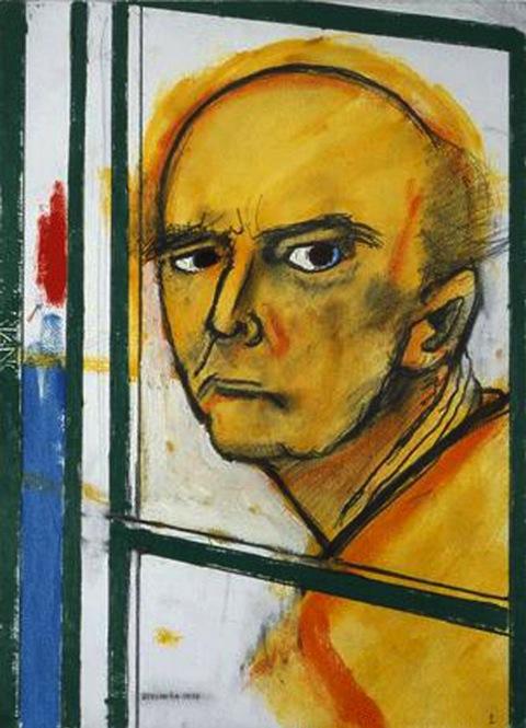 pintor-alzheimer-retrato-propio-olvido_PLYIMA20140811_0098_1