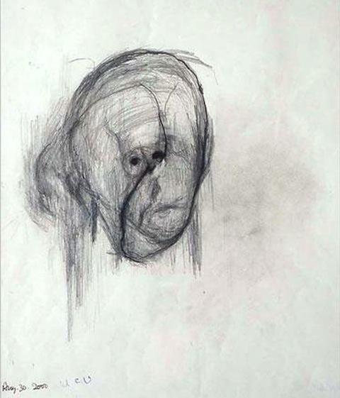 pintor-alzheimer-retrato-propio-olvido_PLYIMA20140811_0104_1