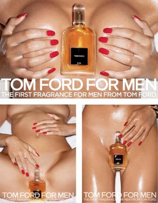 Tom-Ford_Fragrance_12-e1398109867954