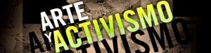 arte y activismo