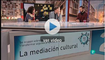 mediación cultural 2
