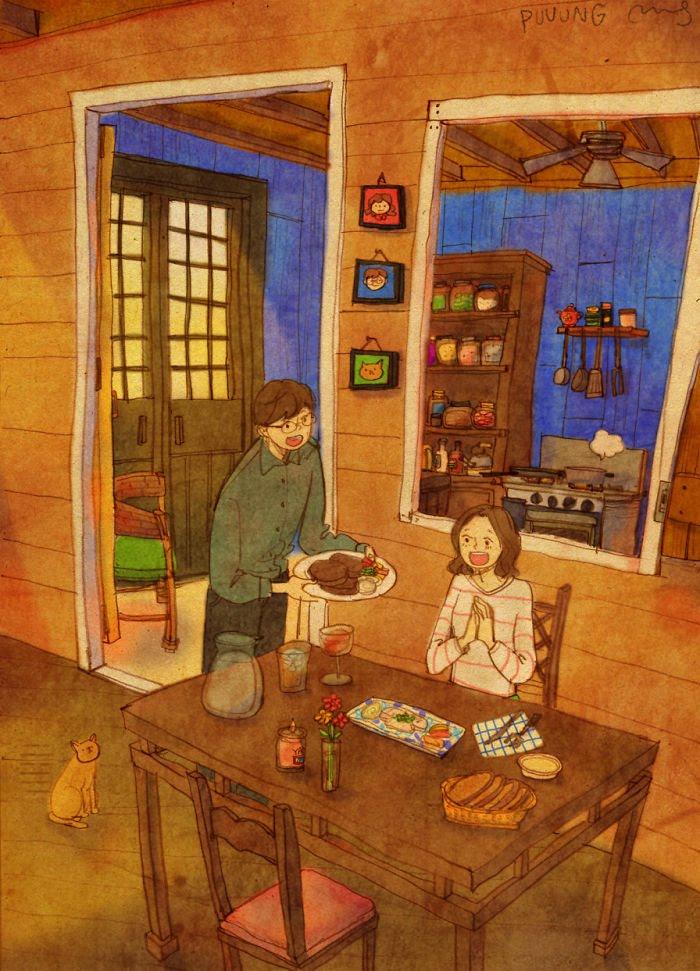 Puuung_ilustraciones_amor17