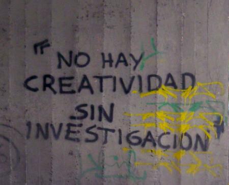 creatividad-sin-investigacion