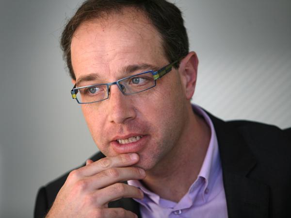 Francesc-Torralba