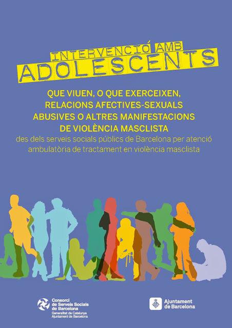 ADOLESCENCIA I VM per WEB definitiu 20 abril 2015_Página_001
