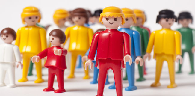 clicks playmobil