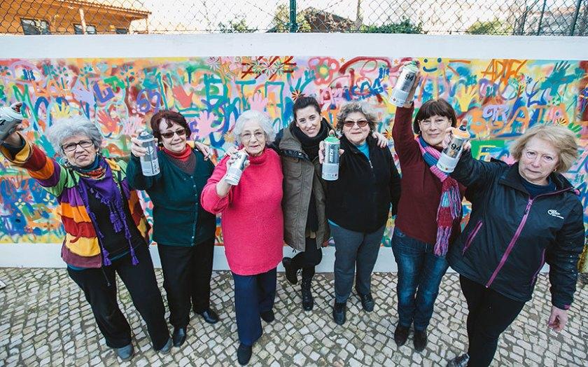 lata 65 abuelas graffiteras (15)