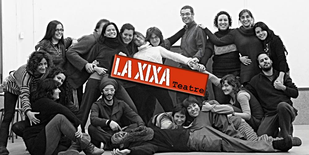 xixa-teatre-oprimido-barcelona-taññeres-clown-sociales-cursos-teatro