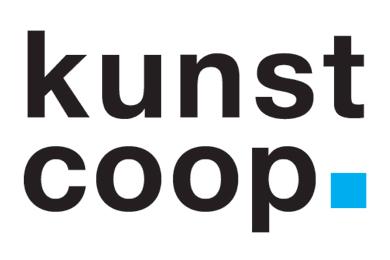 Kunstcoop