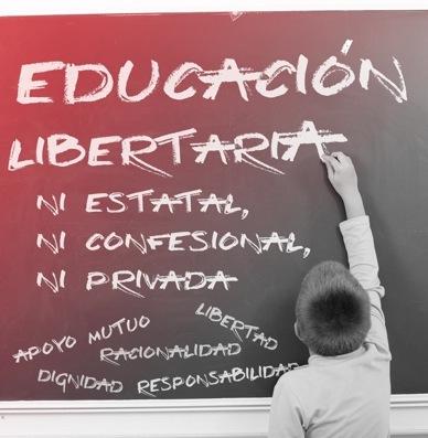 educacionlibertaria