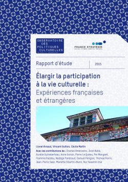 elargir-participation-a-vie-culturelle-experiences-francaises-et-etrangeres