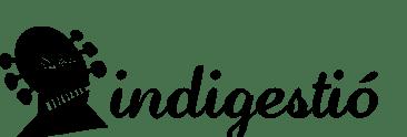 indigestio_logo