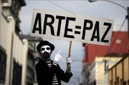 Arte Paz