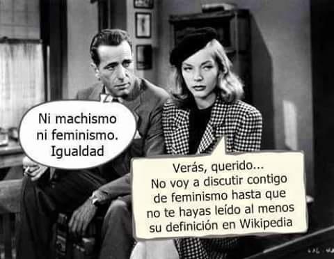 machismo_feminismo