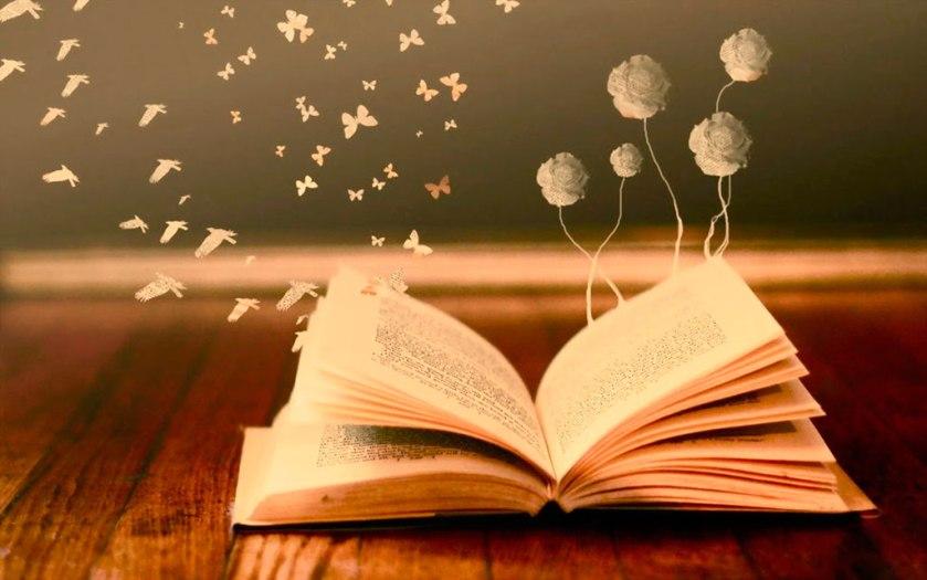 relatosaventuras_libro_relatos_letras_1024