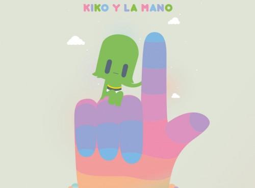 kiko-500x369