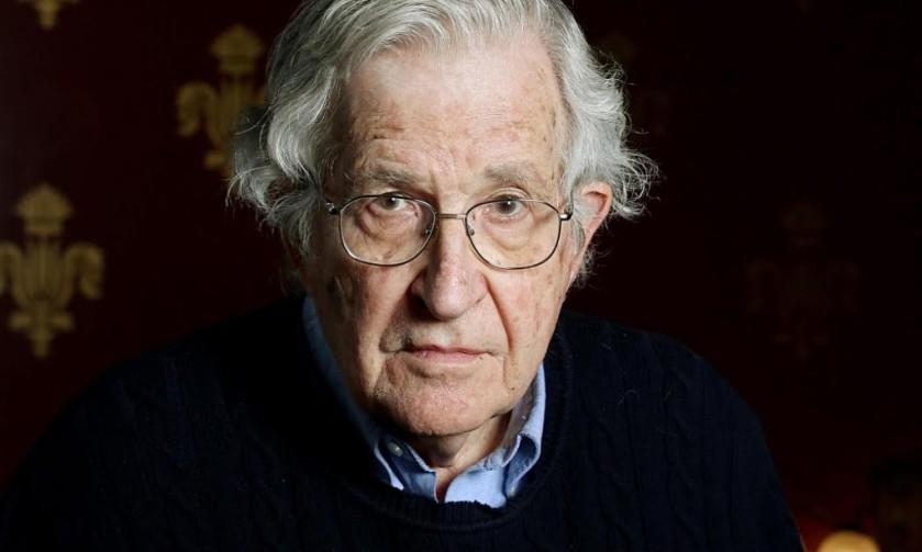 Noam-Chomsky-1024x614